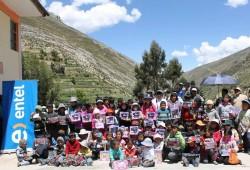 Repetidor La Oroya - CCUrahuchoc - Tarma (10)