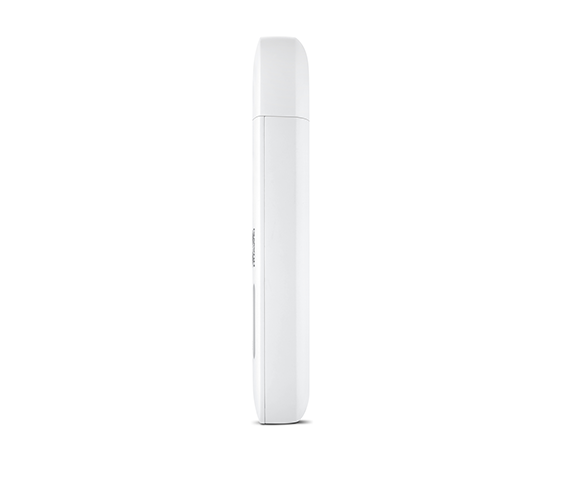 Huawei E8372 LTE