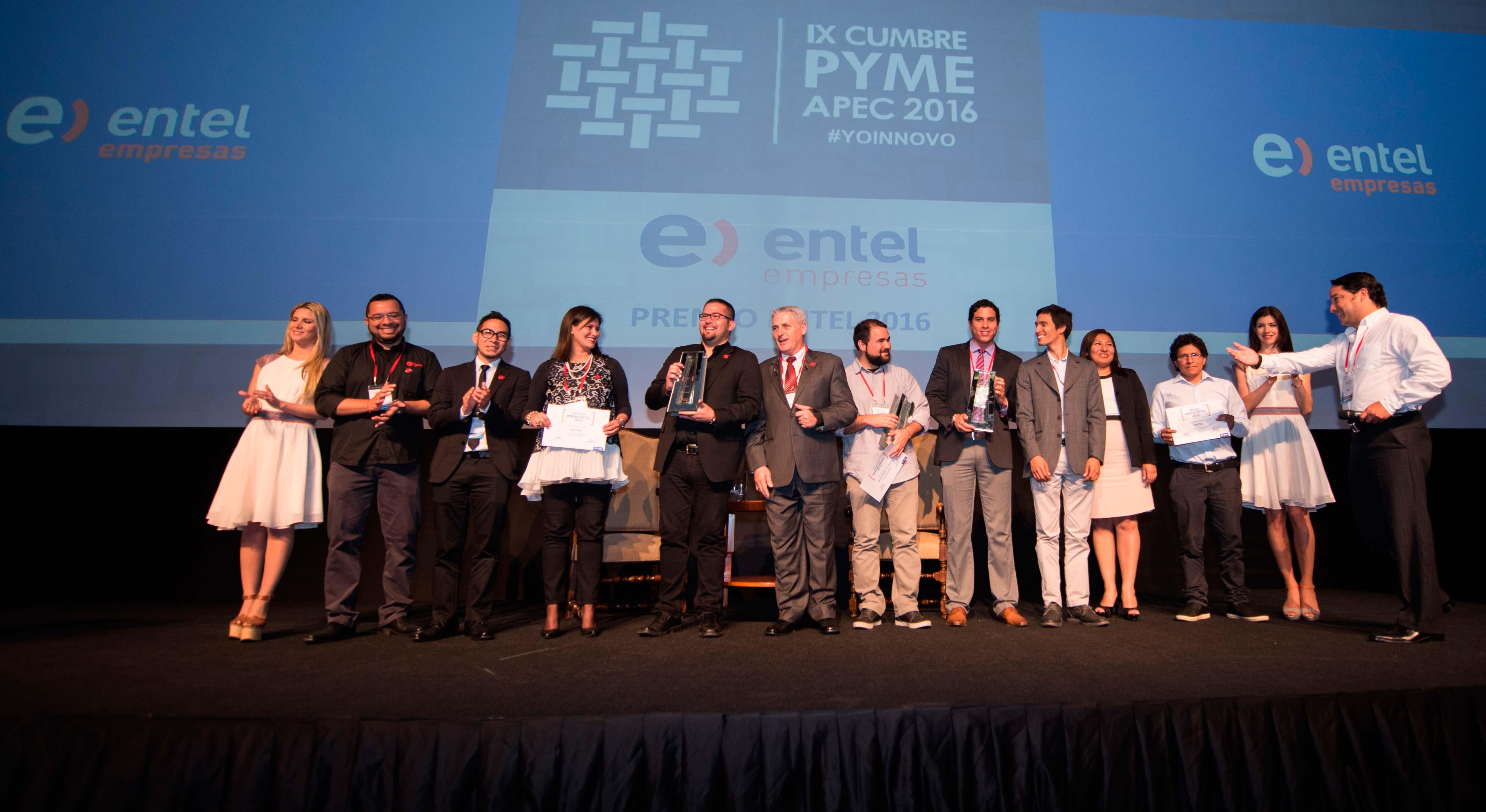 ganadores-innova-2016