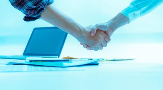 Cuidar la  relación con el cliente es el mejor marketing