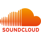 Soundcloud ILIMITADO
