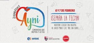 Especialistas internacionales debatirán las mejoras para la educación en el Perú