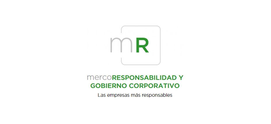Entel es el operador más responsable y con mejor gobierno  corporativo en el Perú, según MERCO RSC 2016