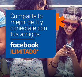 Facebook gratis
