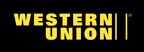 Wenster Union
