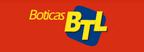 Boticas BTL