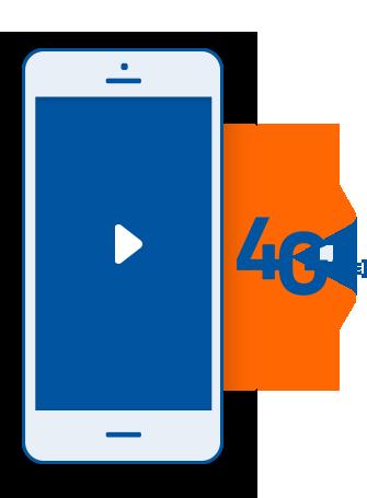 Entel 4G