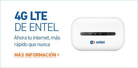 54234c9e2 Ahorra con internet 4G LTE ...