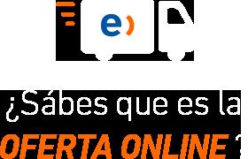 Oferta Online