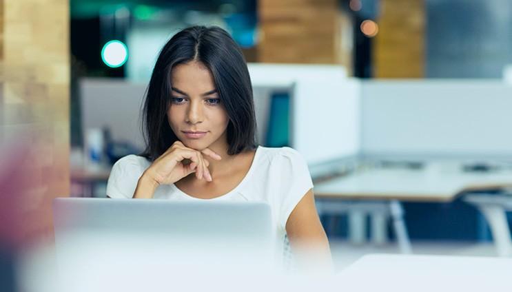 ¿Qué es la big data? ¡Conoce cómo puede ayudar a tu negocio!
