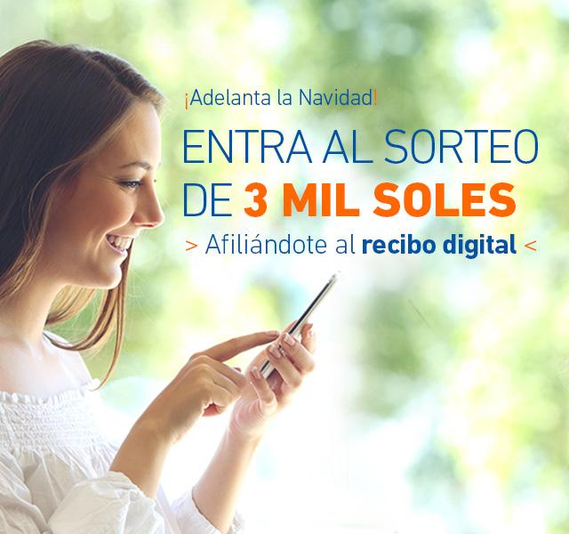 Afiliate-al-recibo-digital