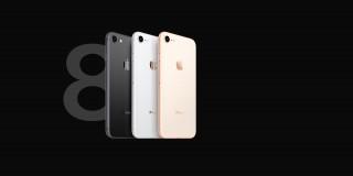 IPhone 8 y IPhone 8 Plus llegan pronto al Perú gracias a Entel