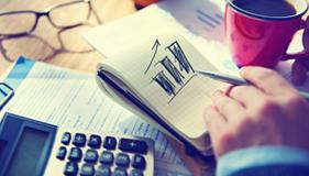 7 formas de obtener financiamiento para emprender