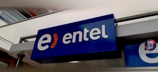 Entel se encuentra en el top 10 del ranking Great Place to Work 2017