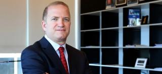 Entel anuncia nuevo gerente general para su operación en Perú
