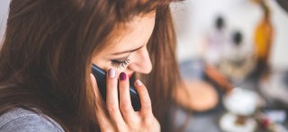Crecimiento de Entel a 5 millones de usuarios responde a estrategia de llamadas a cualquier operador