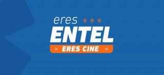Usuarios de Entel podrán disfrutar de promoción en Cineplanet todo el año