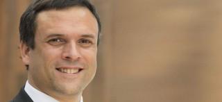 Americatel anuncia nuevo gerente general en Perú