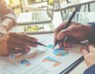 ¡Empieza el 2018 organizado!: elabora un presupuesto y un flujo de caja