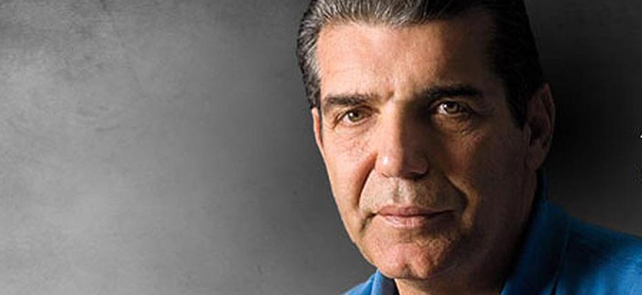 """Carlos Páez, """"Sobreviviente de los Andes"""", brindará conferencia """"Conectados todo es posible"""""""