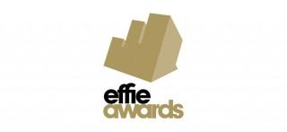 Entel gana cuatro premios Effie Perú 2017