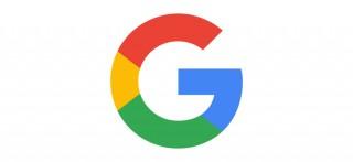 Entel y Google se unen para mejorar la productividad y colaboración de las empresas