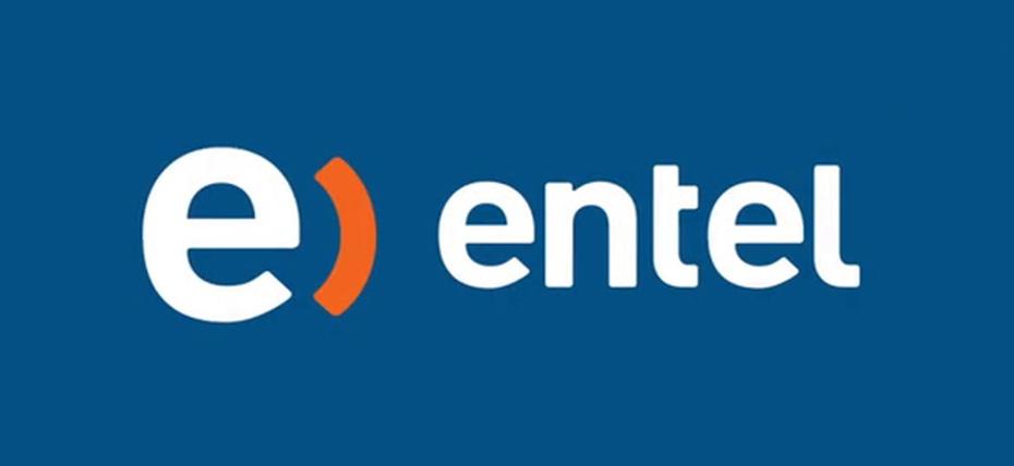 Entel anuncia lanzamiento oficial en Cajamarca