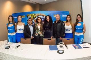 """Entel y Cerveza Pilsen Trujillo presentan el """"Primavera Fest"""" en Trujillo"""