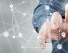 NED 2017: cómo ser parte de la transformación digital