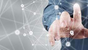 Power Management: diez pasos para que tu negocio crezca