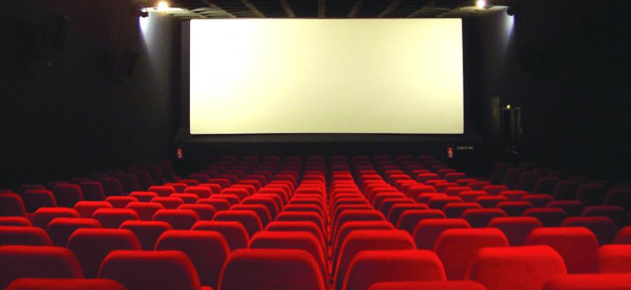 Entel ofrecerá precios especiales para sus usuarios en Cineplanet, Cinestar y Movie Time durante todo el año