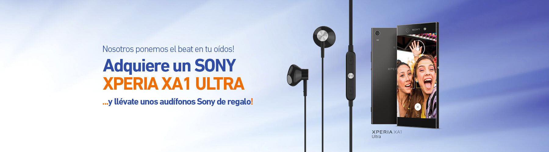 Sony Back2school