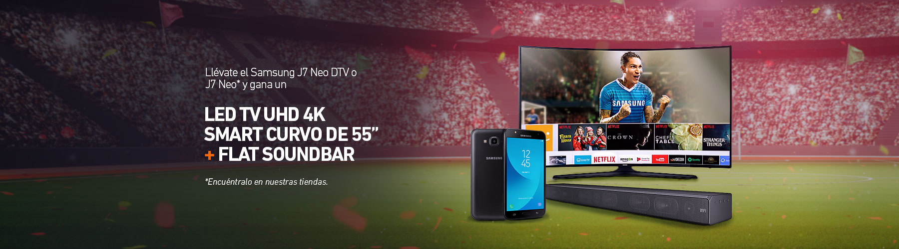¡Mira TV Digital en VIVO!
