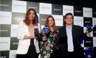 Sony Xperia XZ2: ¿cuáles son las principales mejoras?