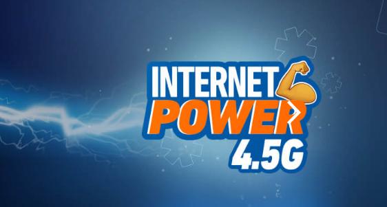 Entel Perú cuenta con tecnología 4.5G desde enero del 2018