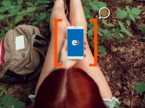 Entel: Cambios en el reglamento de portabilidad generarán transparencia y veracidad en las cifras del mercado