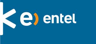 Entel fue la única operadora en participar del foro de desarrollo sostenible Social Good Summit 2018