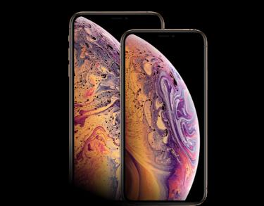 Entel contará con las 3 nuevas versiones de Iphone