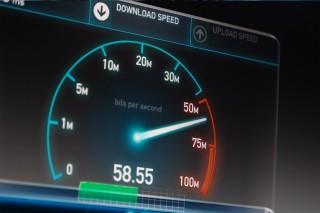 Entel lidera en velocidad 4G y 3G en el Perú