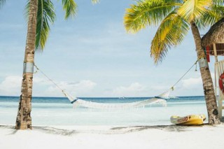 Cinco consejos para cuidar tu celular en el verano