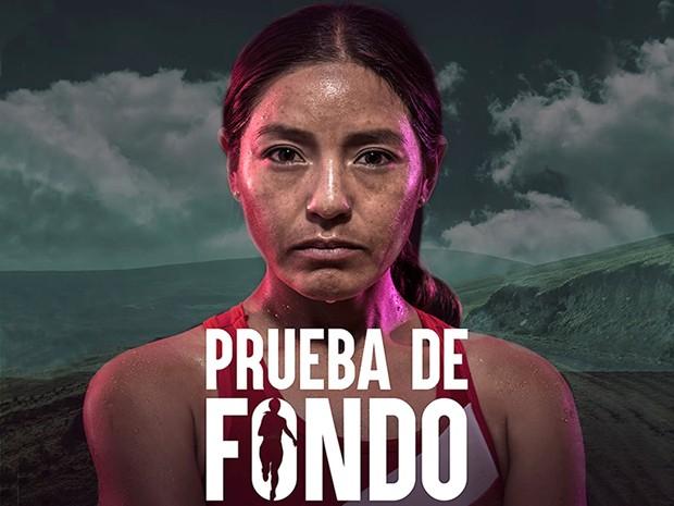 Prueba de Fondo: el documental de Inés Melchor será proyectado en salas nacionales