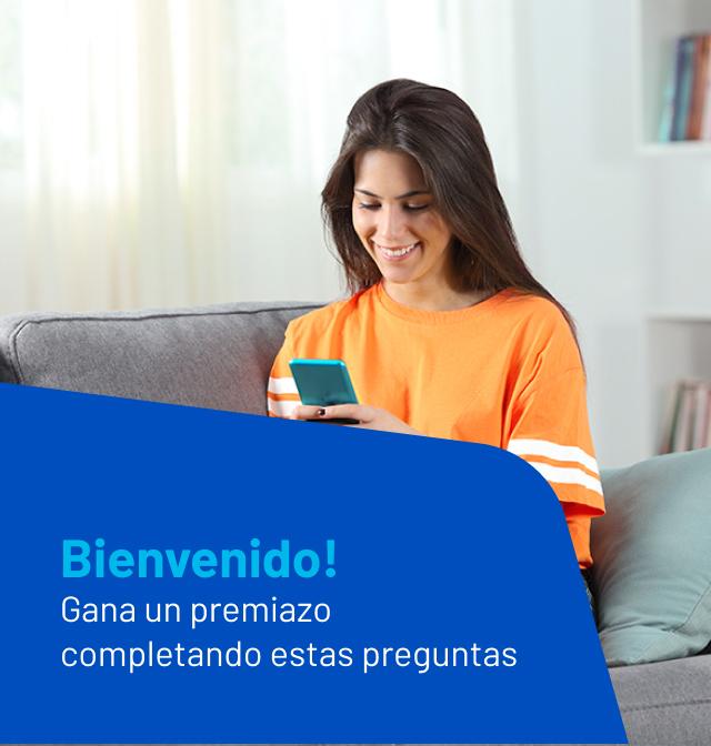 Planes Empresas: Internet, Telefonía y Office 365 | Entel Empresas