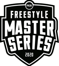 FREESTYLE MASTER SERIES 2020