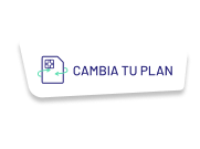 cambia plan