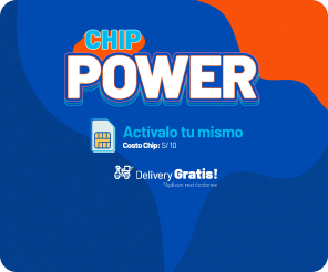 chip-entel-power
