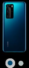 Celular huawei p40pro