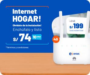 internet-hogar-entel-peru