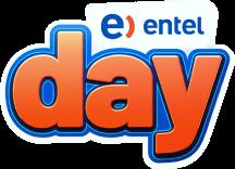 Entel Day