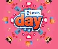 Entel Day Postpago