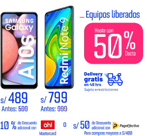 Pack Huawei Audifonos freebuds 3 blanco + Band 4e - ALTEC Audifonos NanoPods Negro